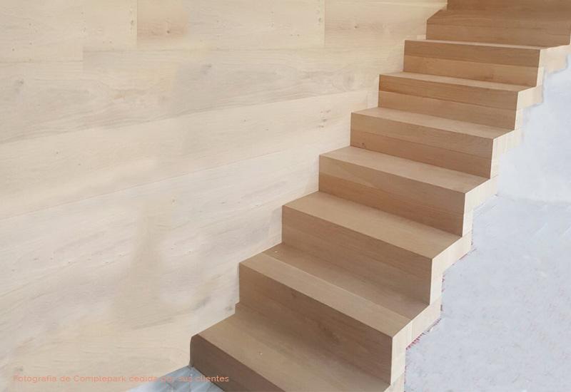 Escaleras complepark - Imagenes de escaleras ...